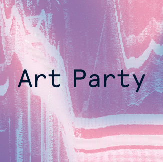 art_party_listing