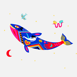 Whale_events